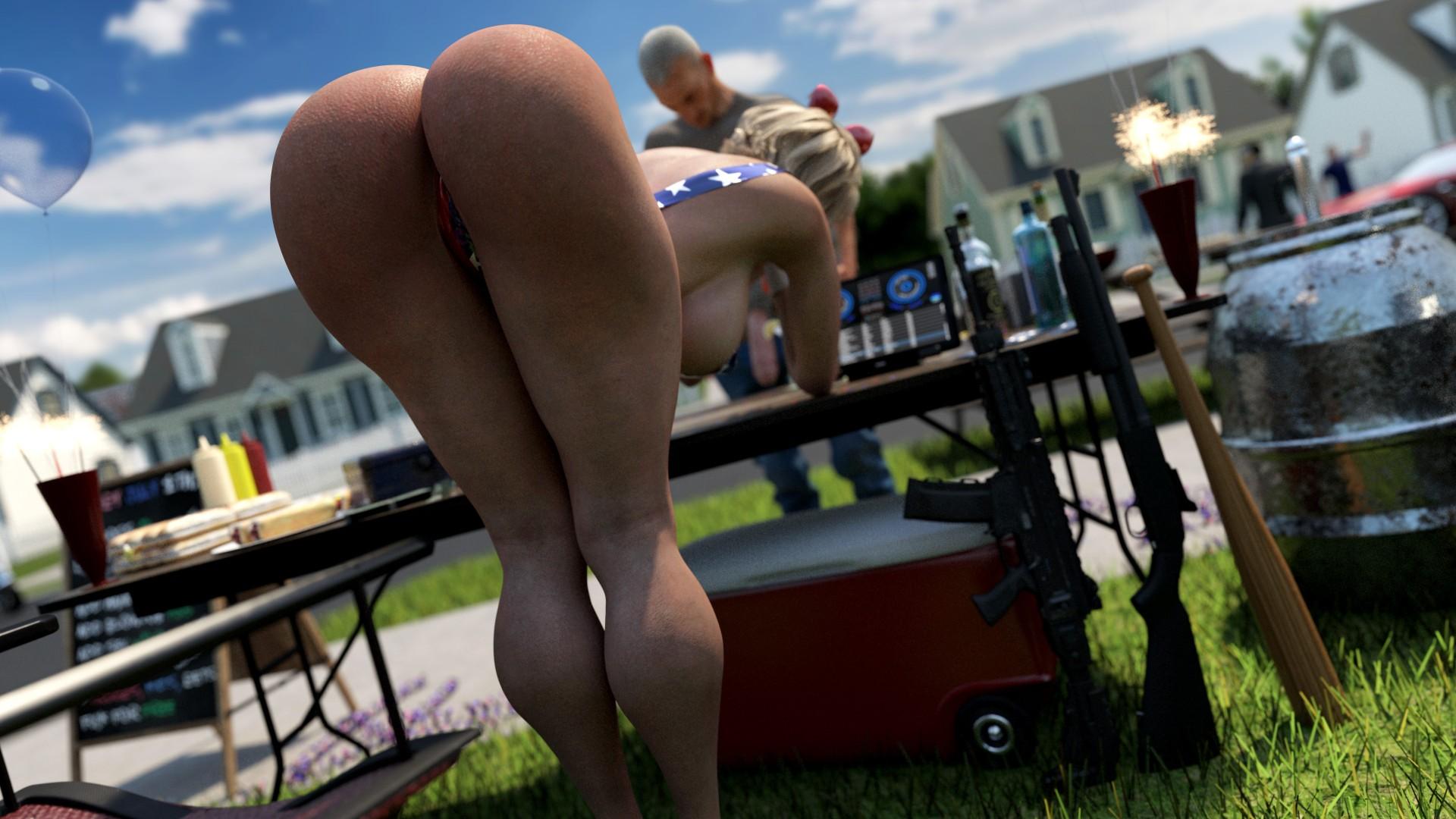 porn movie techn iques