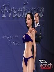 CrazyXXX3DWorld – Epoch – Freehope Complete! | 3D Porn Comics