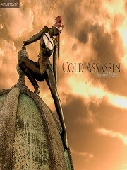 Amusteven – Cold Assassin | 3D Porn Comics