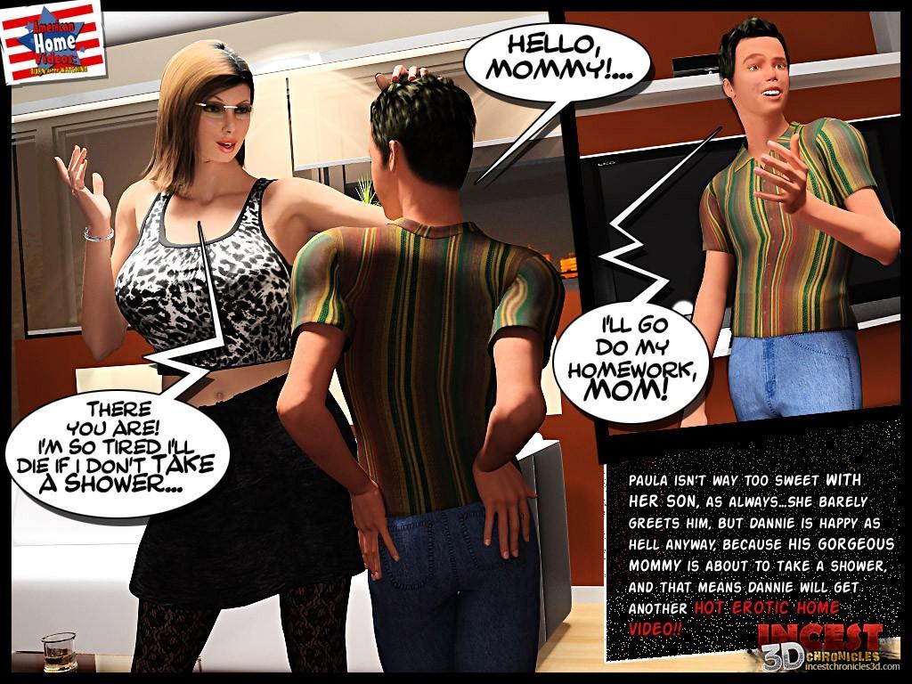 cartoon sex kostenlos auf der web