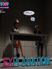 Y3DF – Explanation | 3D Incest Sex Comics