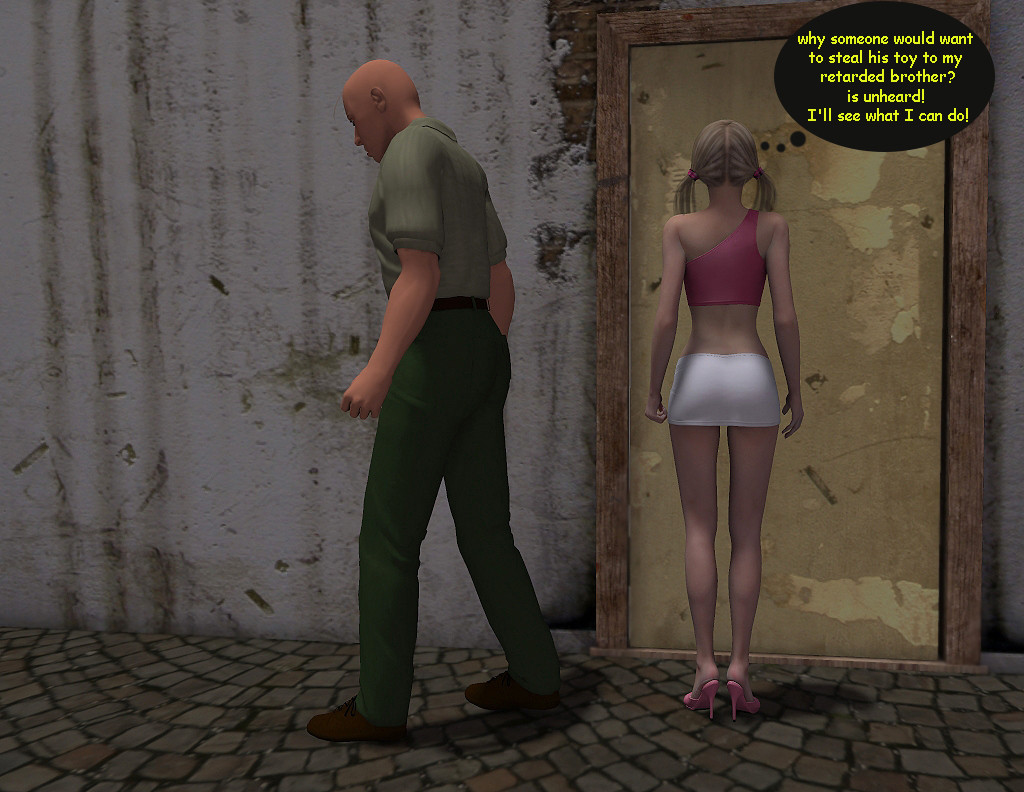 3d Incest Cartoons Sex Video Online