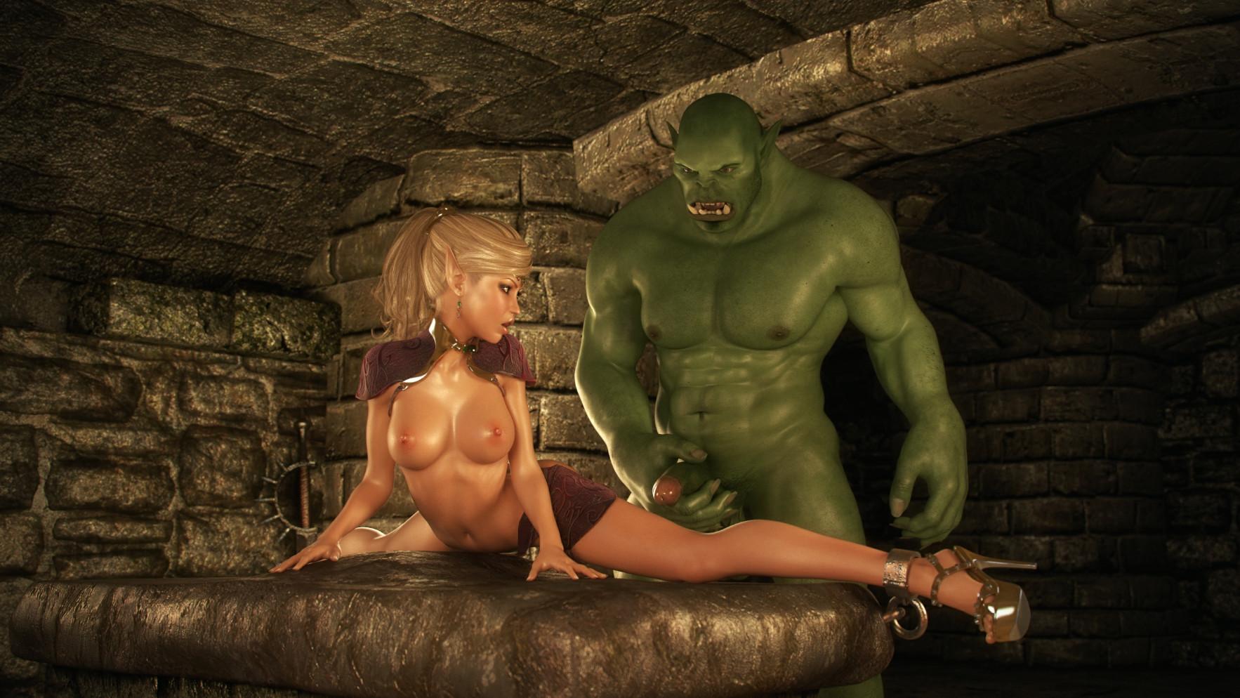 Секс фото тролли, тролль порно фото. Секс знакомства Meendo 15 фотография