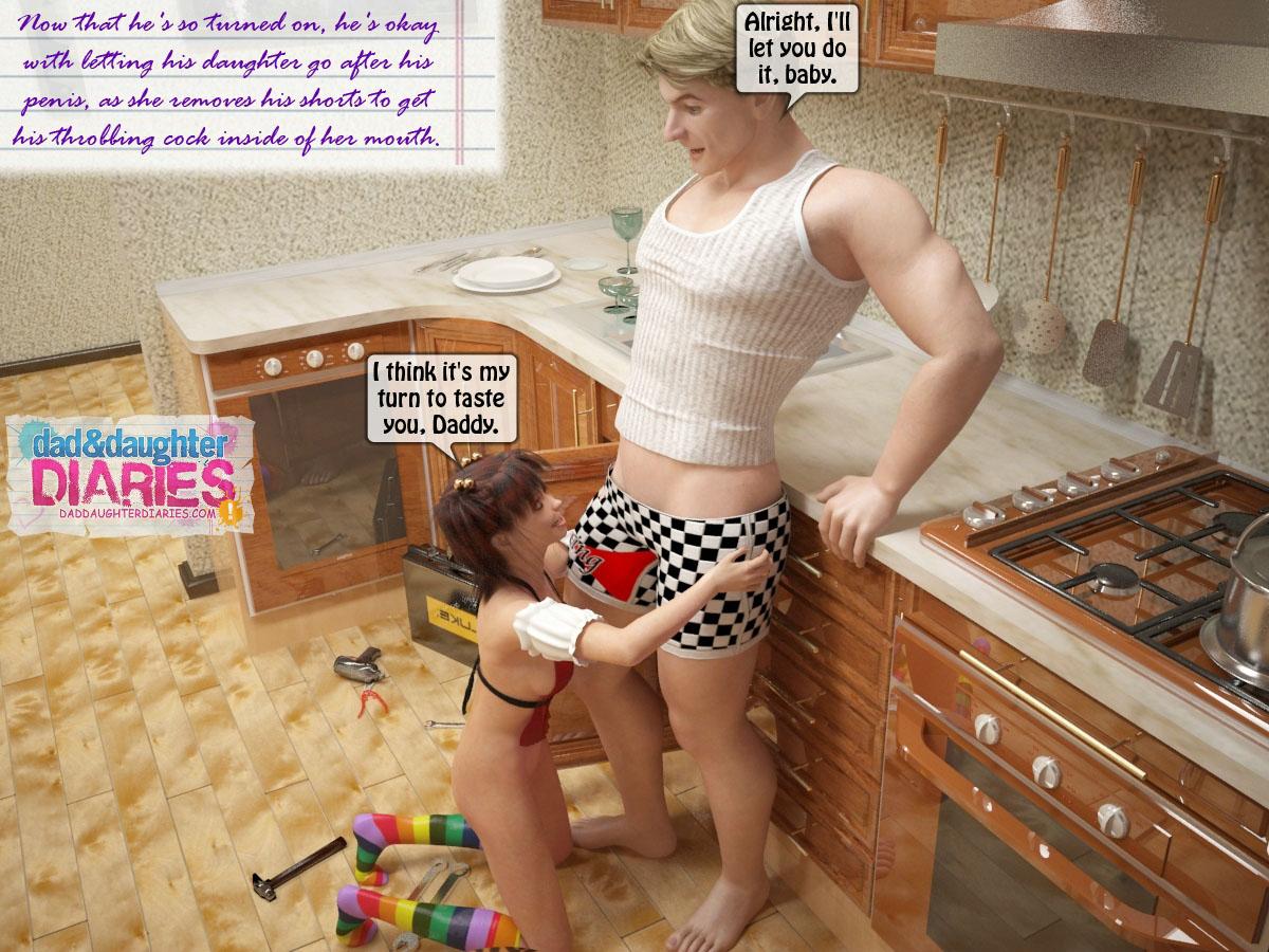 big vaginas and naked girls
