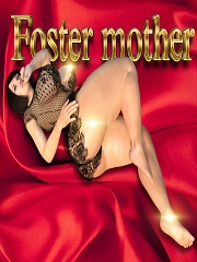 Pig King - Foster Mother - Sex And Porn Comics