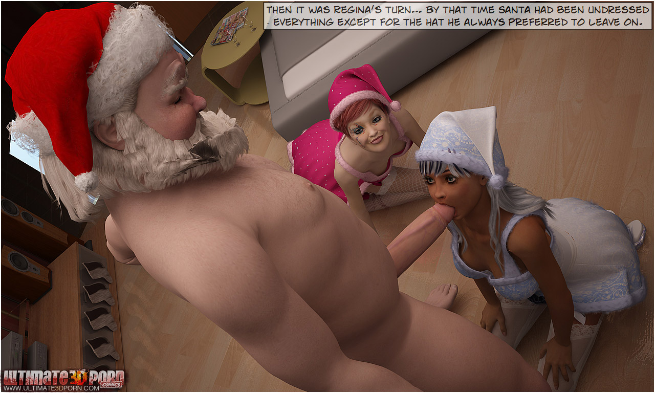 igra-pohotliviy-santa