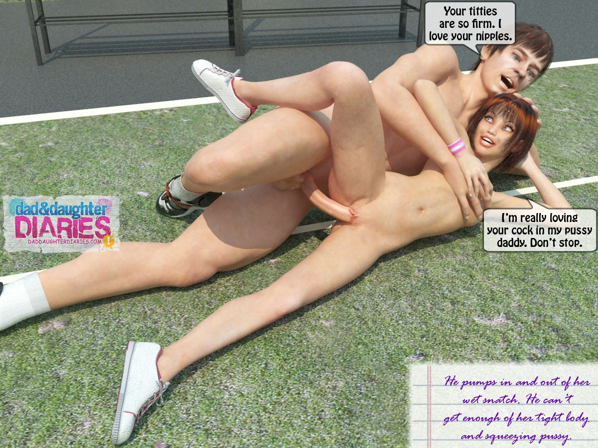 father and daughter sex photos