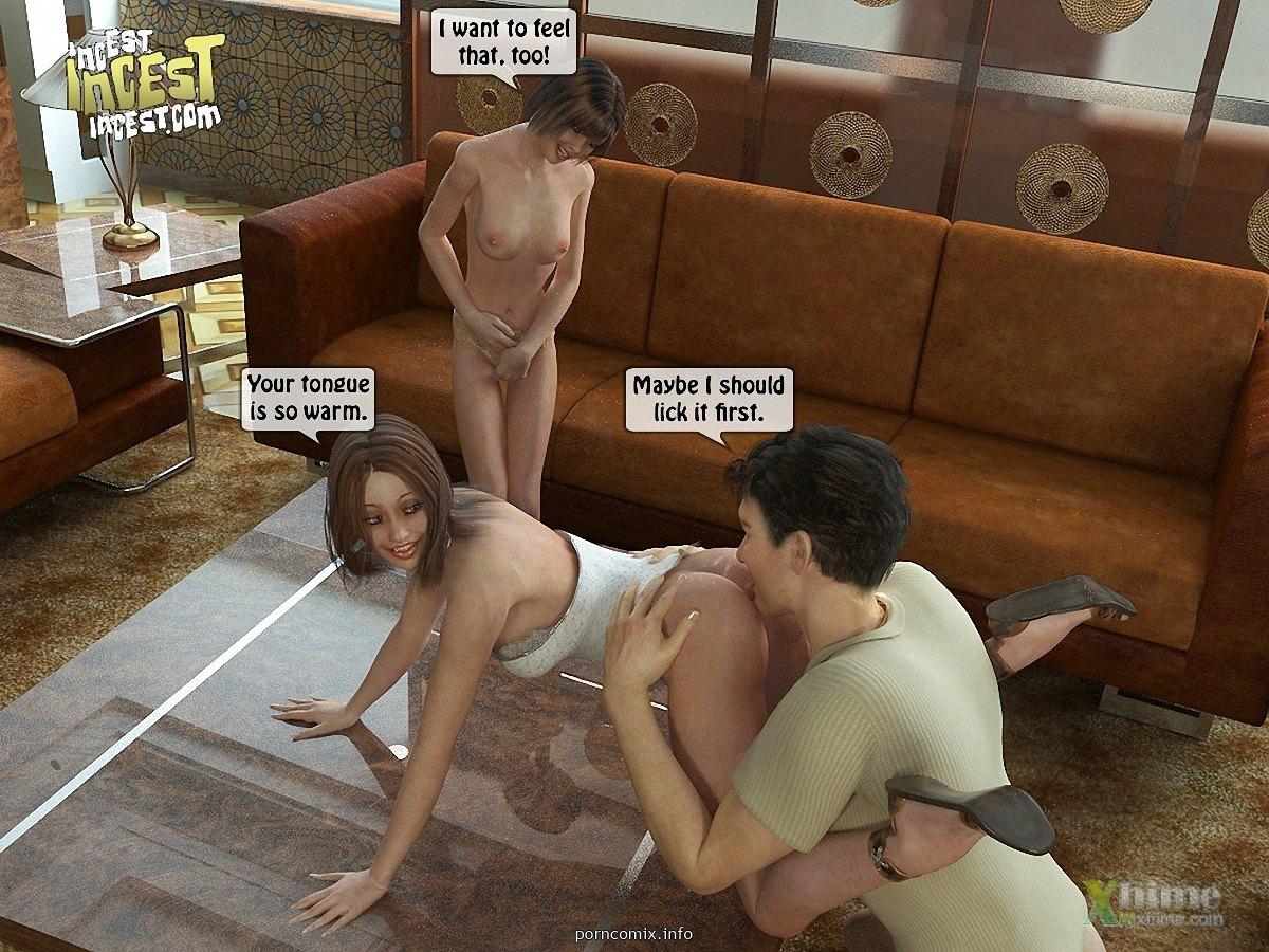 Секс кто такой папочка, секс с папой. HD порно видео онлайн из категории - секс 14 фотография