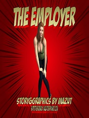 Mazut – The Employer – Sex And Porn Comics