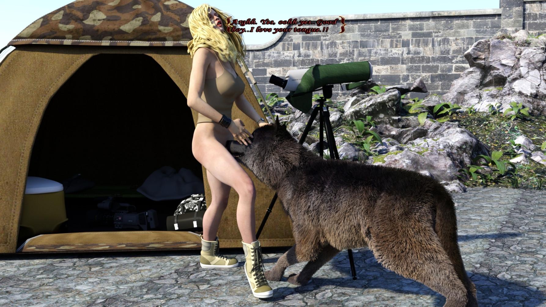 Nakedblackgirlsex