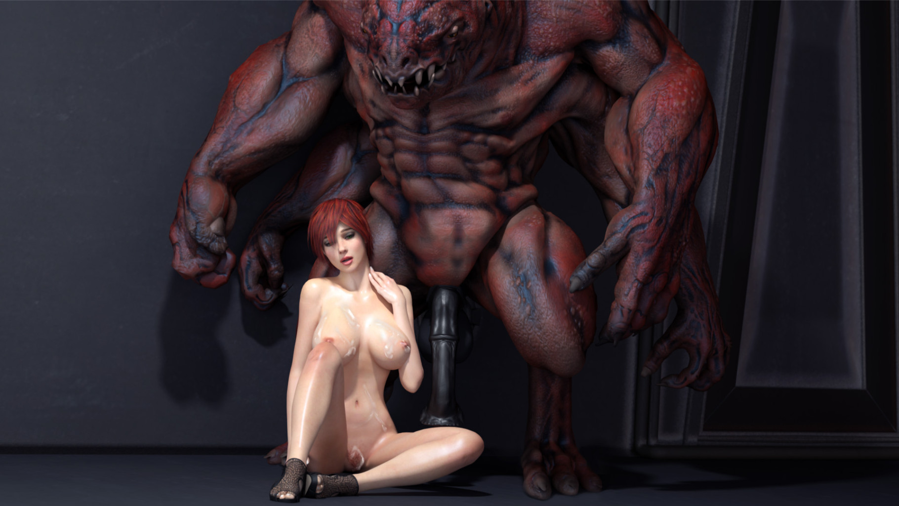 Пришельцы порно смотреть онлайн, С пришельцами - бесплатное порно онлайн, смотреть 13 фотография