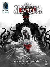 Black Pharaoh – JL Forsaken Souls | Sex and Porn Comics