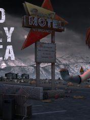 ExtremeXWorld-Apocalyptica 2