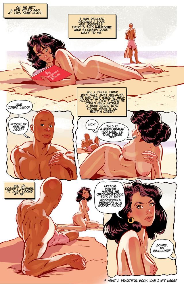 Holly michaels interracial porn