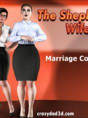 CrazyDad3D-The Shepherds Wife 6