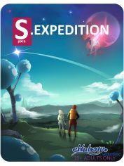 Ebluberry-S.EXpedition