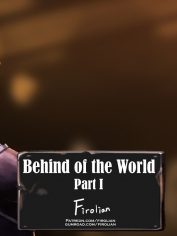 Firolian-Behind of the world part 1