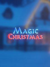 Lord Kvento-Magic Christmas