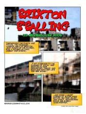 PervertedFamilies3D-Brixton B'Balling