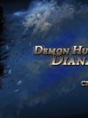 Demon Hunter Diana Ch 3-BadOnion