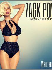 TGTrinity-Zack Powers 12