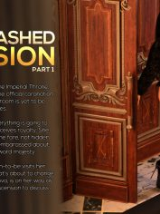 TheDude3DX-Lust Unleashed Ascension 1
